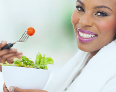 appetite suppressants weight loss