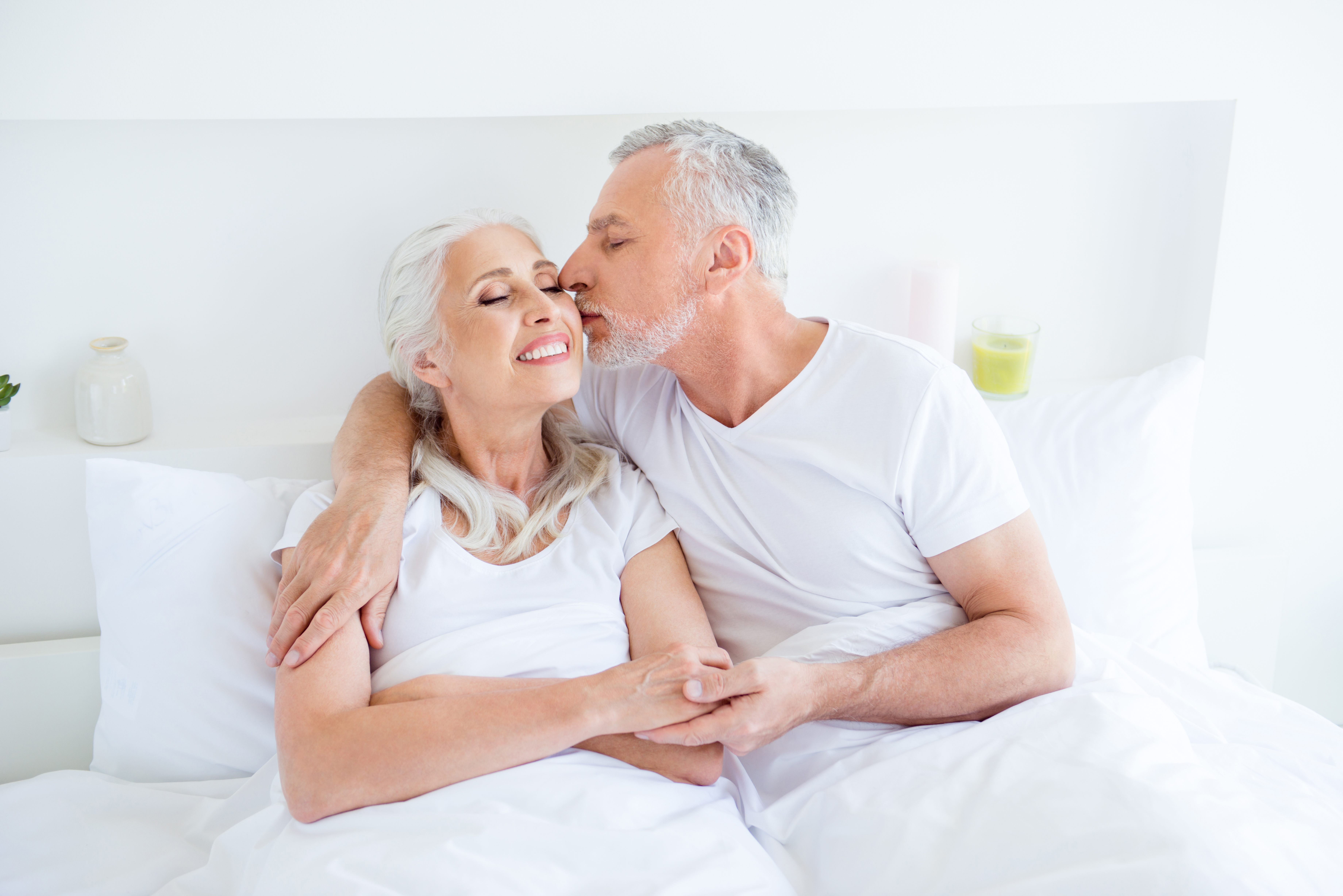 GAINSWave Therapy & erectile dysfunction treatment